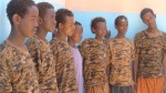 3-Shabaab